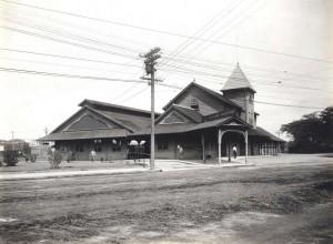 OR&L Station 1901