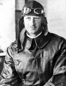 Major Livingston J. Irving took off in the Pabco Pacific Flyer, got 10 feet off the ground and crashed. Repairs were made and a second attempt also ended in a crash.