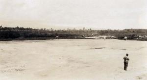 Hilo Airport 1928