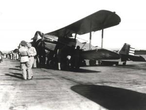 1930 Thomas Morse 0-19C