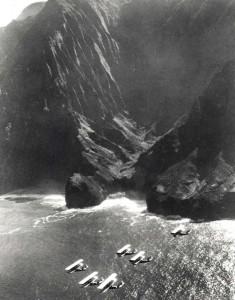 1933 Keystone Bomber