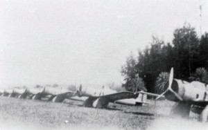 1938-1 A-12s Haleiwa