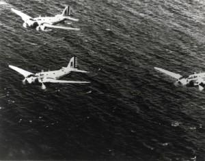 1938-1939 B-18 02
