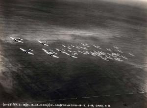 1938-6-18 B-12 B-15