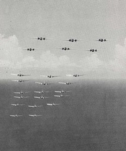 1938-6-18 Martin B-12 01