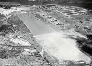 1938-6-18 Martin B-12 Bombers