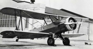 1939 BT-6