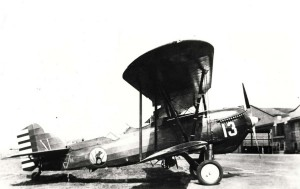 1939 O-3