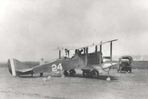 PP-3-4 Aviation 014