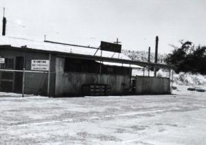 1930s Upolu