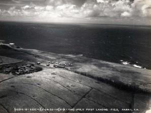 PP-2-1 Airports Hawaii 018