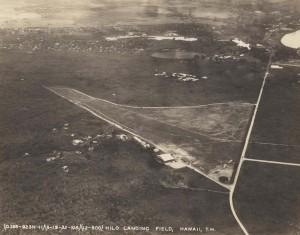PP-2-1 Airports Hawaii 038