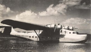 1930s Pan Am Clipper 04
