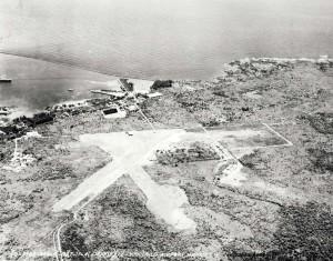 Hilo Airfield