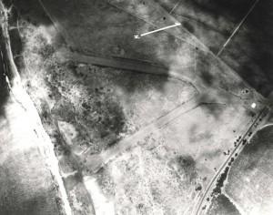Maalaea Bay Field, Maui, August 26, 1941.