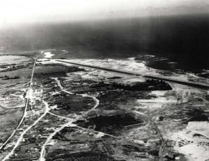 Kahuku Field
