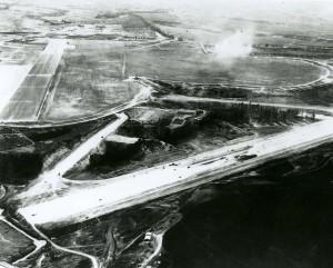Wheeler Field, Oahu, August 20, 1942.