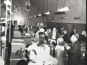 1950s HNL International Arrivals 02
