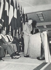 1962-8-23 HNL Dedication 08