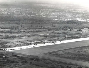 Hilo Airport (General Lyman Field)