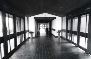 Waimea Kohala Airport March 20, 1974
