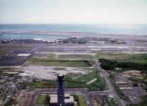 January 8, 1982 HNL