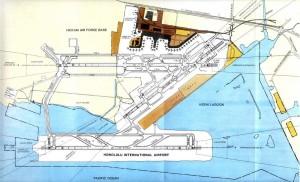 '80s HNL Master Plans