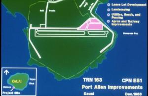 Port Allen 1988
