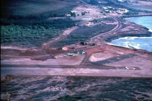 Port Allen 1989