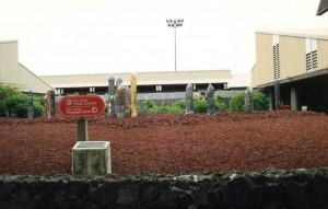 '90s Big Island Airports
