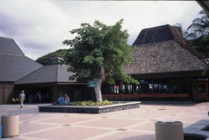 1996-01-12 Keahole041