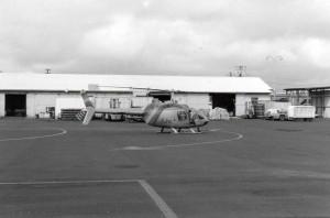 1990 Lihue Airport General Aviation 02