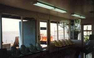 Lanai Airport June 24, 1992