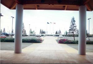1994 Lanai Airport 41