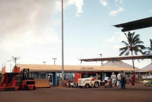 1994 Lanai Airport 43