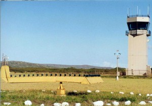 1994 Molokai Airport 11