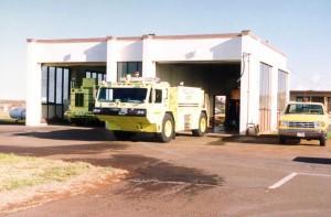 1994 Molokai Airport 13