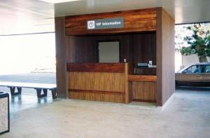 1994 Molokai Airport 14