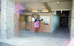 1994 Molokai Airport 15