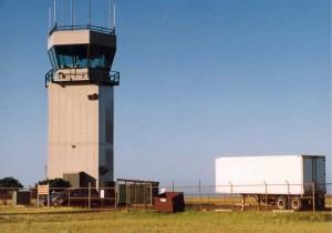 1994 Molokai Airport 17