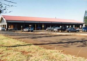 1994 Molokai Airport 20