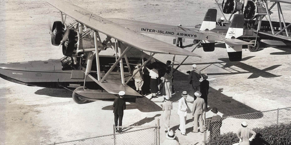 04-PP-1-4 Airlines-Inter-Island