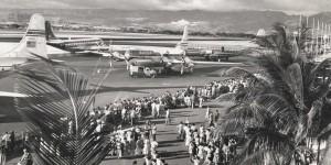 06-1950sHNL