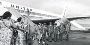08-1960UALDedication