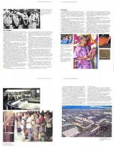 Pages 9-12