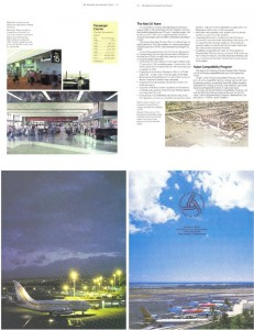 Pages 13-16