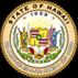 Hawaii Aviation logo