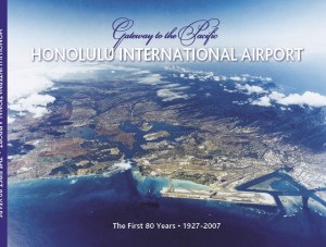 HNL  The First 80 Years