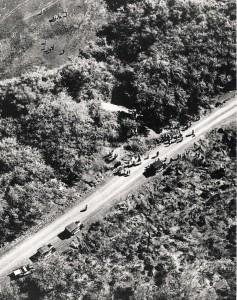 Historical photo of Molokai