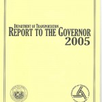 2005 Cover